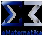 eMatematika